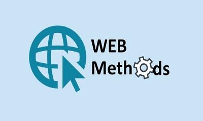 webmethods integration server