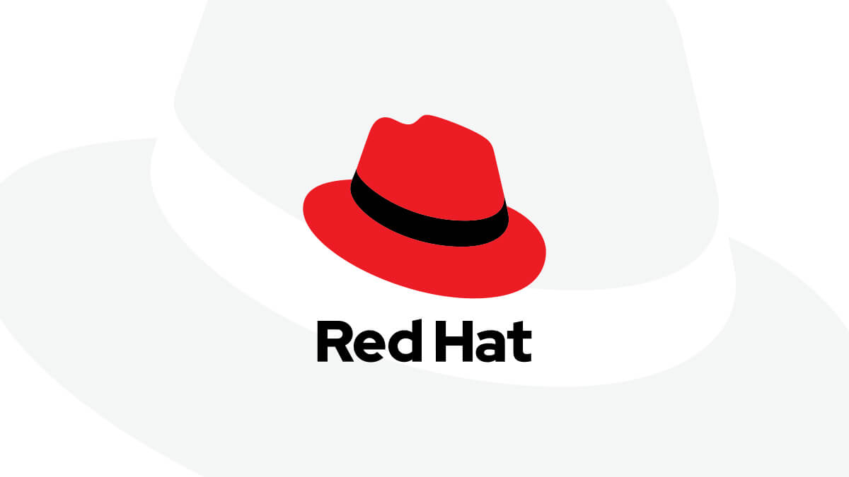 Red Hat Cloud Native
