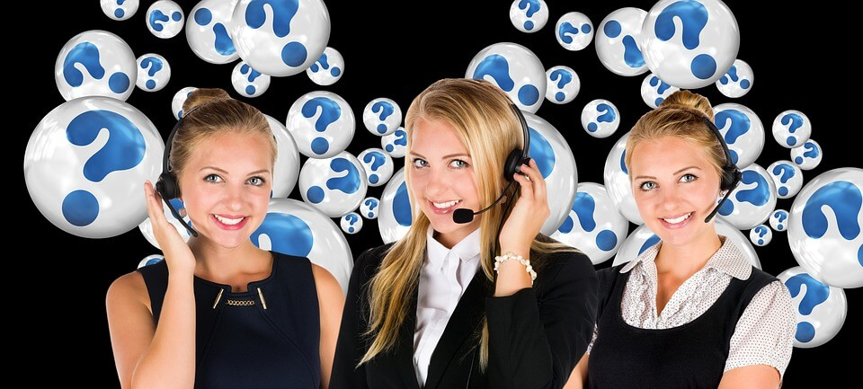 Dell Boomi consultation services