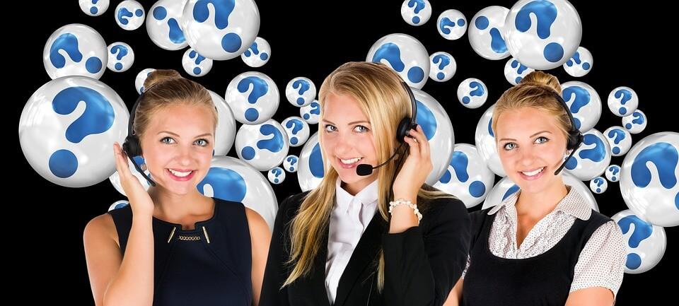 salesforce maintenance services